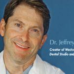 WestcoastSmile Kitsilano Dental Studio