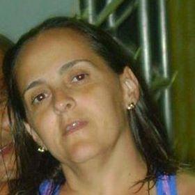 Simone Furlan