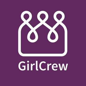 GirlCrew