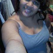 Ashley Camille