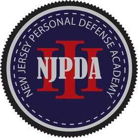 New Jersey Personal Defense Academy