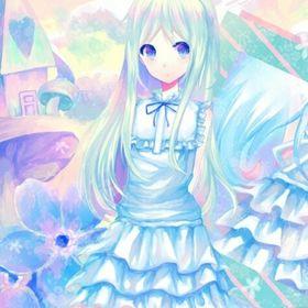 Alice Holanda