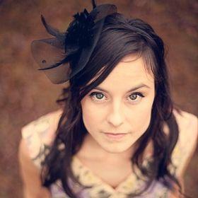 Lauryn Simas