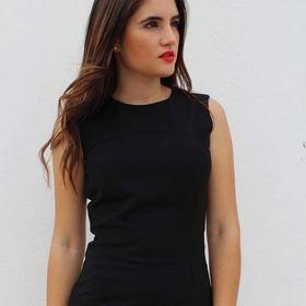 Maria Gasparatou