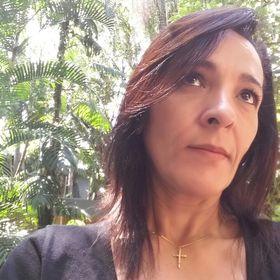 Andreia Maria