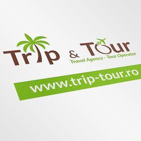 Trip&Tour