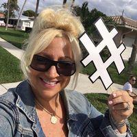 Michele Bellisari - #SoooBoca Lifestyle | Media | Blog