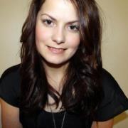 Olga Näppinen