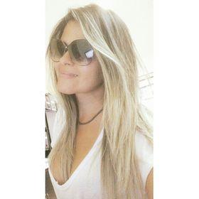 Fabiana Mello