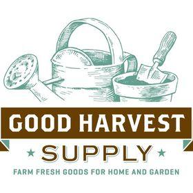 Good Harvest Supply