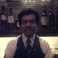 Kazuhiro Imai