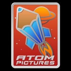 Atom Pictures