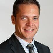 Antti-Pekka Syvälahti