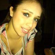 Ilse Garza