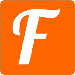 Fribly.com