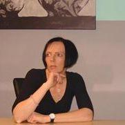 Janita Eilers