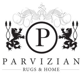 Parvizian Rugs & Home