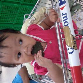 Nanang