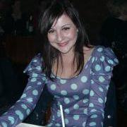 Tilla Adrienn
