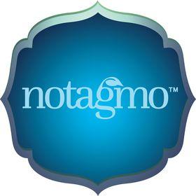 Notagmo Aromatherapy