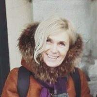Monika Koperdáková