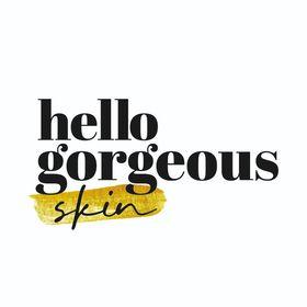 Hello Gorgeous Skin