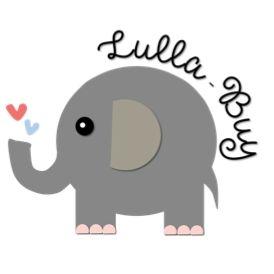 Kidswear Lullabuy