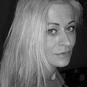Paulina Szlachta