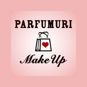 Parfumuri & Makeup