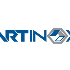 Artinox Australia