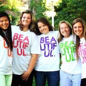 BYU Women's Services