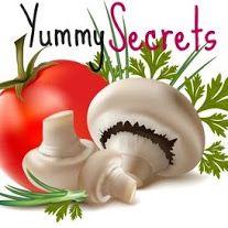 yummysecrets