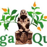 Iboga Quest Treatment Center