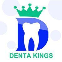 Denta Kings
