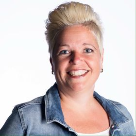 Marielle Claessens-Verstegen