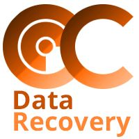 Orange County Data Recovery, Inc