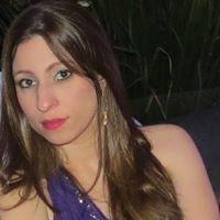 Camila Moretto