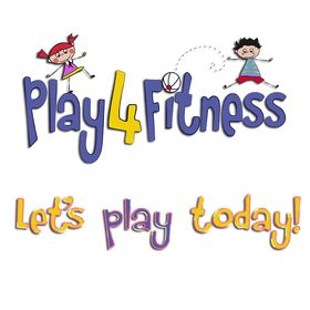 play4fitness