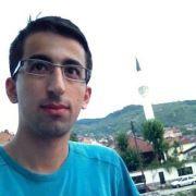 Muhammed Cahid Çelikus
