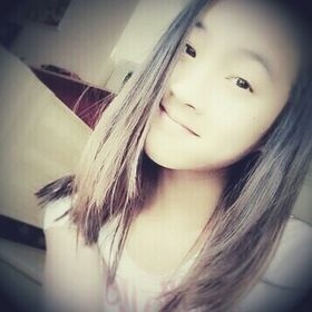 Alii Nguyen