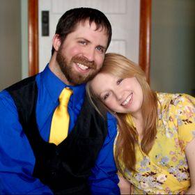 Miranda And Rob