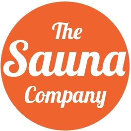 The Sauna Company