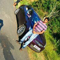 Sárávánán Srinivásán