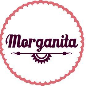 Morganita Travel Blog
