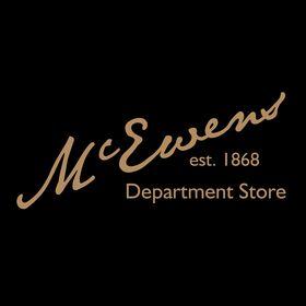 McEwens of Perth