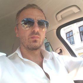 Adrian Manolescu