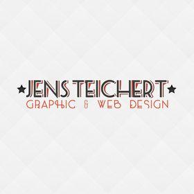 Jens Teichert