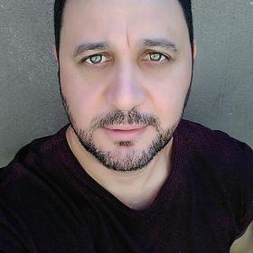 Ricardo Rico