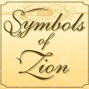 Symbols of Zion ~