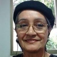 Maria Eugenia Diaz Guevara
